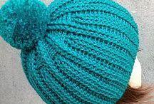 čapky