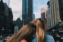 ~~Best Friend~