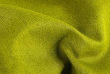 UPHOLSTERY FABRICS / Fabulous fabrics for sale on www.fairytailors.be.
