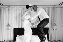Weddings ideabook