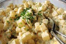 L. C.  Salat
