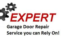 Summit Garage Door Repair Expert Service You Can Rely On