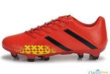 wholesale football shoes