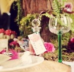Wedding Tables Decoration / by Becky Joiner