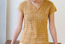 Stitch Sprouts Designers / Knitting and crochet patterns by Stitch Sprouts Designers.