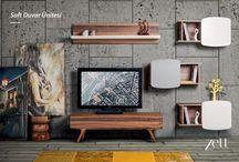 Ünite ve Aksesuar / #zettdekor #mobilya #furniture #ahşap #wooden #yatakodasi #bedroom #yemekodasi #diningroom #ünite #tvwallunits #yatak #bed #gardrop #wardrobe #masa #table #sandalye #chair #konsol #console #dekor #decor #dekorasyon #decoration #koltuk #armchair #kanepe #sofa #evdekorasyonu #berger #homedecoration #homesweethome #içmimar #icmimar #evim #home #berjer #bursa #turkey