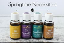 Allergy - natural remedies