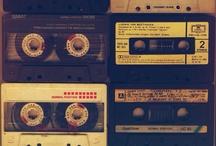 80's-90's eskiler