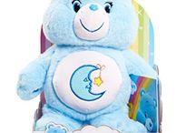 Care Bear   Bedtime Bear 5