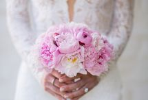 Most Popular / The most popular Pins on Style Me Pretty Pinterest!
