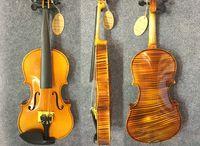 violin paganini