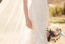 Born to Be Bride