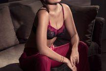 Prima Donna winter 2016 / Shop Prima Donna lingerie online bij lingerie Marie. Winter collectie 2016. Grote maten specialist. www.lingeriemarie.be