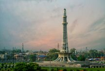 The Top 5 Things to Do in Lahore / Stretched Lahore and other major cities of the historic town, this beautiful country of Pakistan, the provincial capital of Punjab. Political, transportation, entertainment and education center are considered. http://www.dawntravels.com/tickets-pakistan-lahore.htm