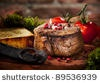 Alias Stockphotography sites and pictures
