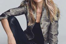 Vogue Netherlands- June 2013