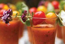Drinks! / by Leigha Leininger (Long)