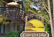 Cooper Creek Apartments / For convenience that can't be beat, check out Cooper Creek Village. Located within a stone's throw of Cooper Creek Park, this highly sought after subdivision setting is perfect for families. We offer 2 bedroom flats with 2 bathrooms or 2 bedroom townhomes with 1 1/2 bathrooms. Single story units are also available.