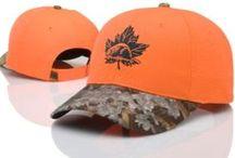 Richardson Caps / Styles include Baseball Caps, Fitted Caps, Flexfit Caps, Adjustable Caps, Trucker Hats, Mesh Hats.