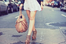 Fashion I like