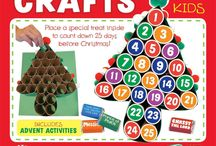 Jule kalender