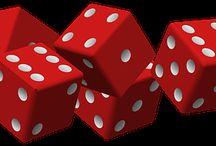 Gambling Addiction / Help for Gambling Addiction