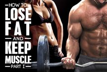 Fitness Wisdom / Tips and Tricks to amp up your training and help achieve your fitness goals.