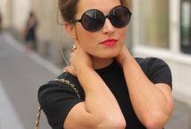 Adore Style / by Alaina Whitt