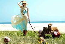 gypsy lifestyle