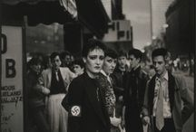 Siouxsie hell yeah