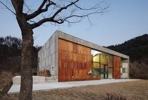 Architecture / Architecture, Design