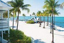 Travel|Florida°
