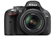Our Favorite DSLR Cameras / A current collection of the best DSLR cameras for 2013
