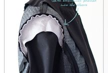 Sewing Basics and Beyond