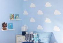 decoração quarto/ DIYs