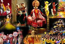 Travel Tales of India / My travel tales of India describes the states, towns, cities of India, festivals to enjoy in which month, where to travel and what to explore, what are the souvenirs and handicrafts which you should buy from those locations.