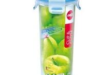Water Bottles Online / Magickart offering branded water bottles online with free shipping in India for all school childrens.