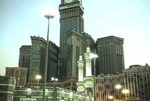Memorable Trip / To make the Umrah trip memorable, It is essential for spiritual cleansing and refurbishment of mind. Exclusive Umrah Services and deals with Dawn Travels.