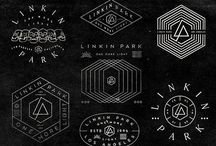 Linkin Park Arts