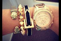 Fashion // Jewels