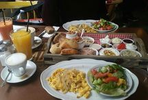 /Life/ Food
