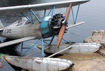Explicit Civil Aircraft