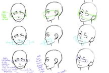 Tips for Drawing