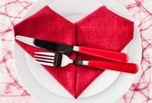 Idee di san valentino