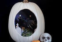 Halloween / by Susan Meardon