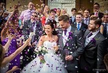 Wedding : K & A / JD Photography www.photographybyjd-weddings.co.uk