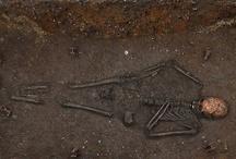 Memento Mori - Looking at Death / Historic death photography and memorabilia / by Kim Kowalewski
