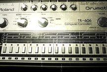 World of Synthesizer / Synthesizer