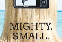 Canon's SL1 Awesome Deal / FREE Android Tablet at Checkout with SL1 Purchase