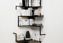 ★ Ideas ★ / home -decor - design - ideas